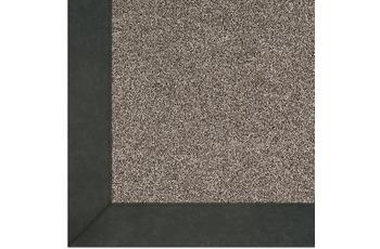JAB Anstoetz Teppich Style 3666/ 427