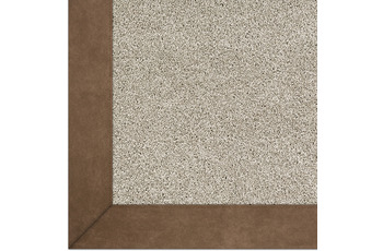 JAB Anstoetz Teppichboden Style 3666/ 476