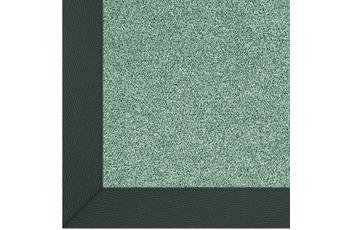 JAB Anstoetz Teppich Style 3666/ 534