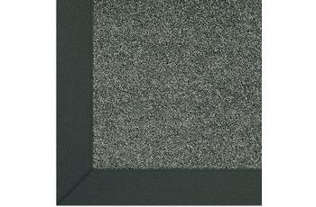 JAB Anstoetz Teppich Style 3666/ 591