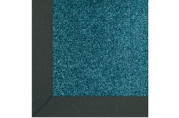 JAB Anstoetz Teppich Style 3666/ 658