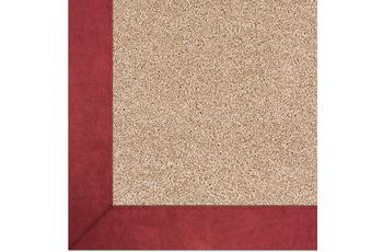 JAB Anstoetz Teppich Style 3666/ 674