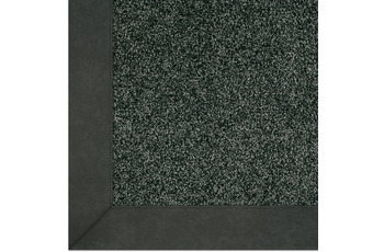 JAB Anstoetz Teppich Style 3666/ 898