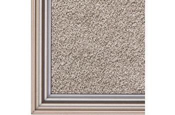 JAB Anstoetz Teppich Suite 3617/ 022