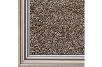 JAB Anstoetz Teppich Suite 3617/ 026
