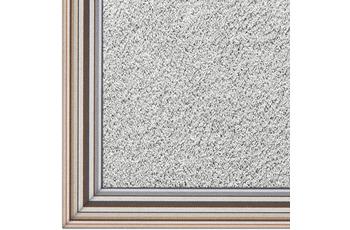 JAB Anstoetz Teppich Suite 3617/ 098