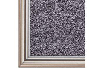 JAB Anstoetz Teppich Suite 3617/ 183