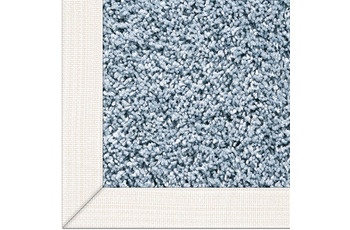 JAB Anstoetz Teppich Supreme 3615/ 055