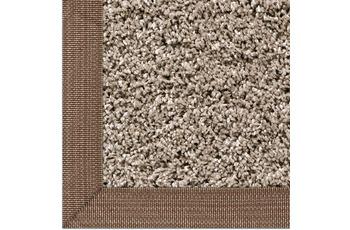 JAB Anstoetz Teppich Supreme 3615/ 121
