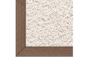 JAB Anstoetz Teppich Supreme 3615/ 170