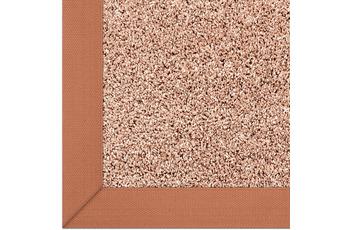JAB Anstoetz Teppich Supreme 3700/ 168