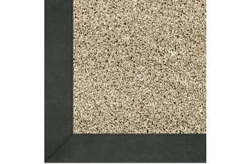JAB Anstoetz Teppich Supreme 3700/ 177