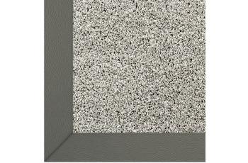 JAB Anstoetz Teppich Supreme 3700/ 196