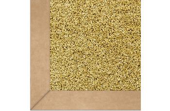 JAB Anstoetz Teppich Supreme 3700/ 242