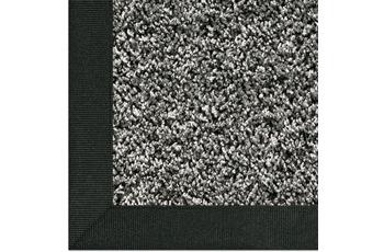 JAB Anstoetz Teppich Supreme 394
