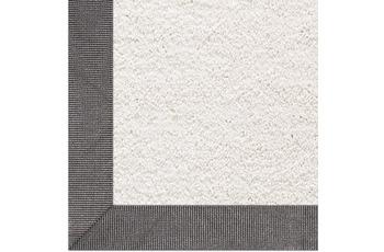 JAB Anstoetz Teppich Twinkle 3641/ 172