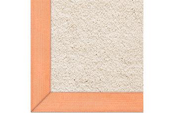 JAB Anstoetz Teppich Twinkle 3641/ 479
