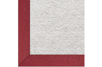JAB Anstoetz Teppich Twinkle 3641/ 495