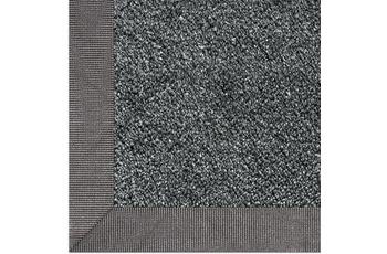 JAB Anstoetz Teppich Twinkle 3641/ 792