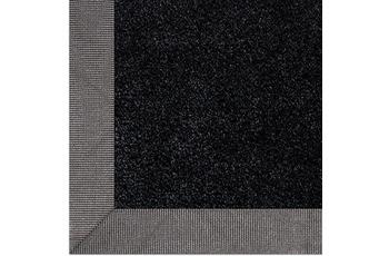 JAB Anstoetz Teppich Twinkle 3641/ 891