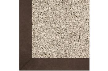 JAB Anstoetz Teppich Wind 3669/ 074