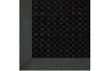 JAB Anstoetz Teppich Zoom 3711/ 791