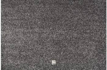 JAB Anstoetz Teppichboden Amaze 3695/  691