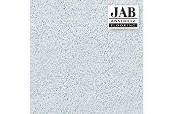 JAB Anstoetz Teppichboden Bay 057