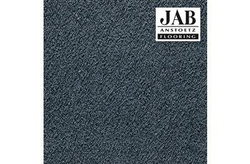 JAB Anstoetz Teppichboden Bay 3616/ 180