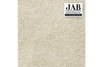 JAB Anstoetz Teppichboden Bay 479