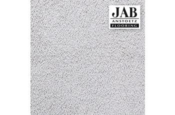 JAB Anstoetz Teppichboden Bay 3616/ 495