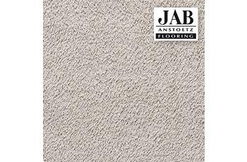 JAB Anstoetz Teppichboden Bay 693