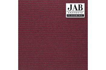 JAB Anstoetz Teppichboden, BOND 010