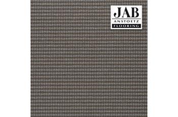 JAB Anstoetz Teppichboden, BOND 028