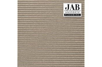 JAB Anstoetz Teppichboden, BOND 044