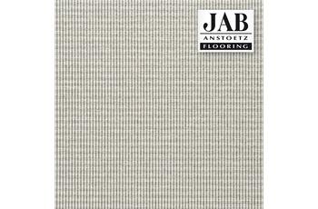JAB Anstoetz Teppichboden, BOND 077