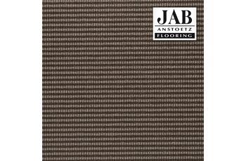 JAB Anstoetz Teppichboden, BOND 127