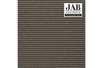 JAB Anstoetz Teppichboden, BOND 226