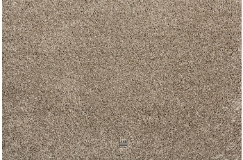JAB Anstoetz Teppichboden Champ 3703/ 272