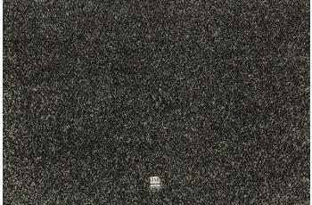 JAB Anstoetz Teppichboden Champ 3703/ 899