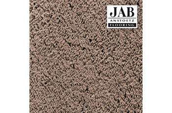 JAB Anstoetz Teppichboden Charmy 029