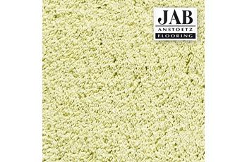JAB Anstoetz Teppichboden Charmy 3587/ 037