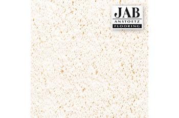 JAB Anstoetz Teppichboden Charmy 078
