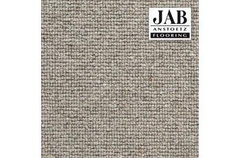 JAB Anstoetz Teppichboden, CHELSEA 194