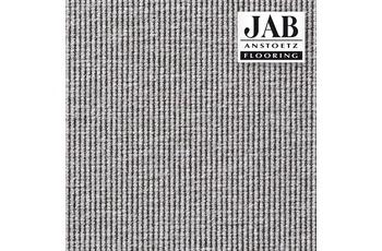 JAB Anstoetz Teppichboden Chill 231