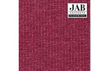 JAB Anstoetz Teppichboden Chill 314