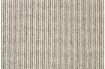 JAB Anstoetz Teppichboden Chill 3716/ 074