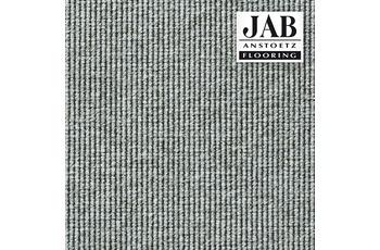 JAB Anstoetz Teppichboden Chill 3631/ 553