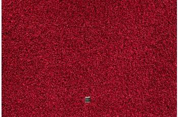 JAB Anstoetz Teppichboden Cloud 3667/ 110