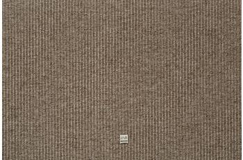JAB Anstoetz Teppichboden Cool 3715/ 224